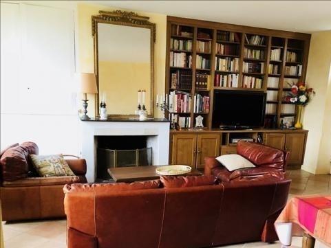 Sale house / villa Meaux 260000€ - Picture 2