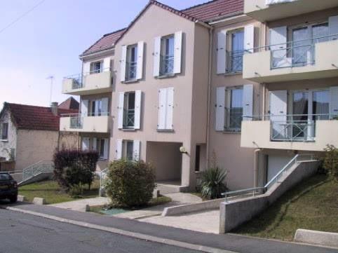 Location appartement Arpajon 721€ CC - Photo 1