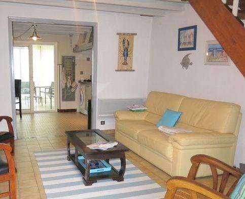 Vente maison / villa Bretignolles sur mer 308500€ - Photo 3