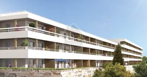 Vente appartement Marseille 15ème 207014€ - Photo 2