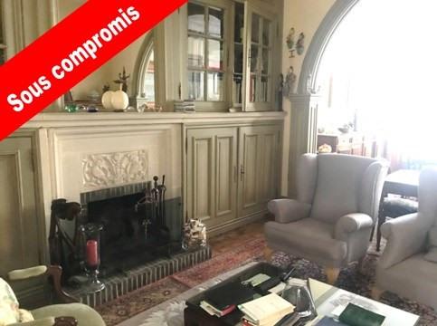Vente maison / villa Nieppe 435000€ - Photo 1