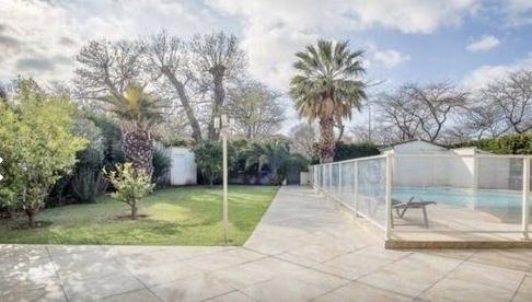 Vente de prestige maison / villa Marseille 9ème 1250000€ - Photo 11