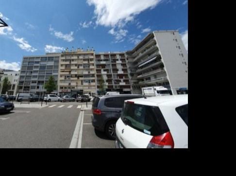 Vente appartement Tarbes 95800€ - Photo 1