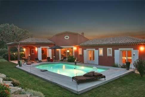 Vente maison / villa Est montelimar 490000€ - Photo 5