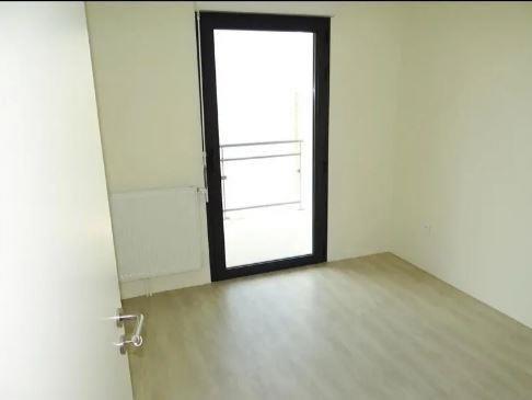 Location appartement Chasseneuil du poitou 660€ CC - Photo 5