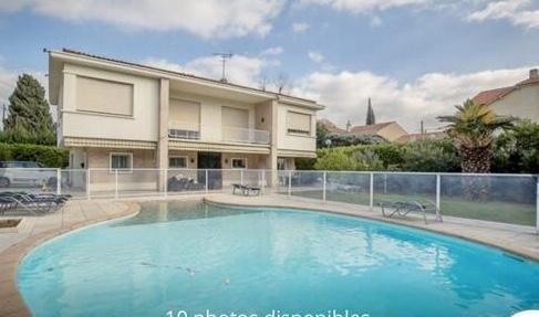 Vente de prestige maison / villa Marseille 9ème 1250000€ - Photo 5