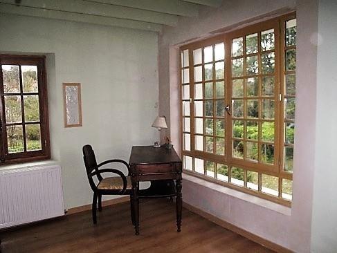 Sale house / villa La ferte sous jouarre 286000€ - Picture 6
