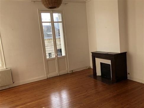 Deluxe sale house / villa Bordeaux 835000€ - Picture 5