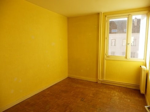Vente appartement Chalon sur saone 49 500€ - Photo 7