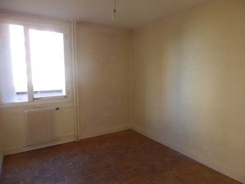 Vente appartement Chalon sur saone 49 500€ - Photo 6