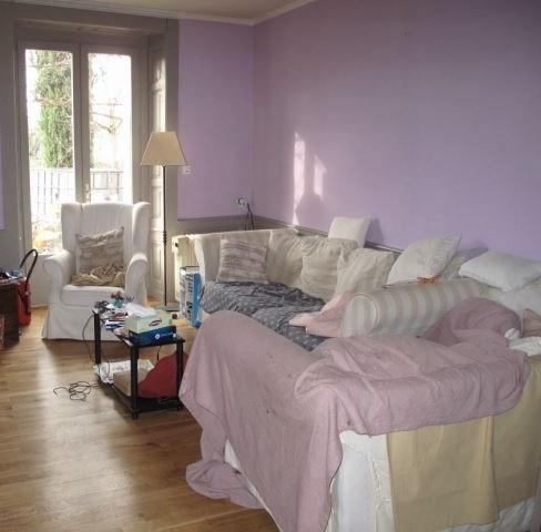 Sale house / villa Sury-le-comtal 175000€ - Picture 4
