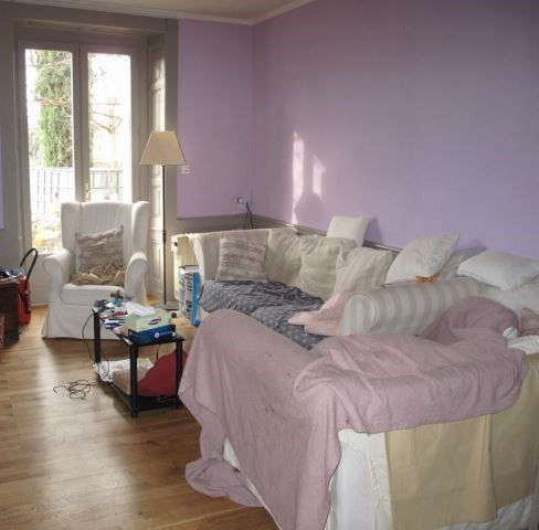 Verkoop  huis Sury-le-comtal 160000€ - Foto 4