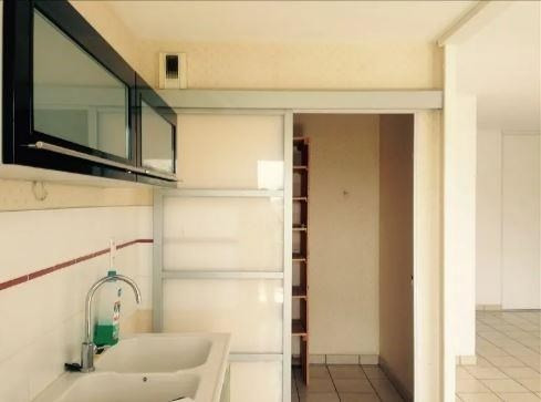 Location appartement Poitiers 630€ CC - Photo 3