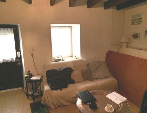 Sale house / villa Saint nicolas du pelem 55000€ - Picture 3