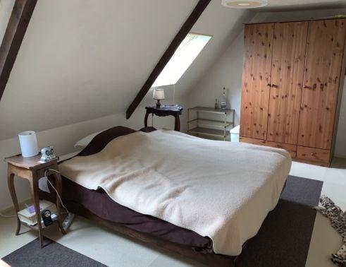 Sale house / villa Saint nicolas du pelem 55000€ - Picture 7