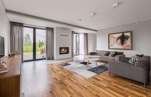 Sale apartment Plappeville 229000€ - Picture 3