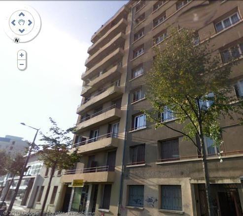 Verhuren  appartement Lyon 8ème 865€ CC - Foto 1