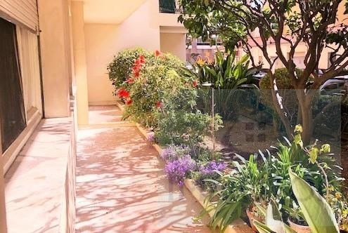 Vente appartement Menton 169 000€ - Photo 7
