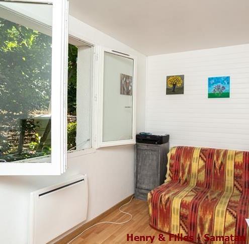 Sale house / villa Lombez 181000€ - Picture 4