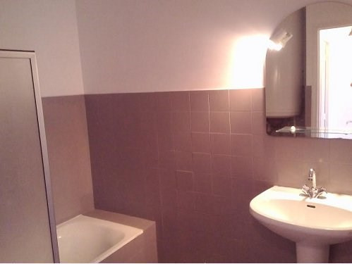 Rental apartment St mitre les remparts 692€ CC - Picture 5