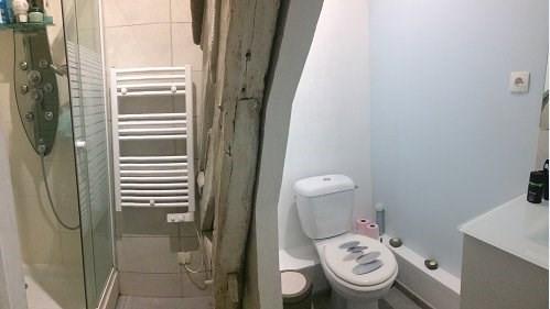 Venta  apartamento Boutigny prouais 169000€ - Fotografía 5