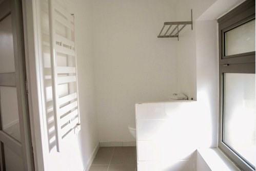 Affitto appartamento Bu 600€ CC - Fotografia 8