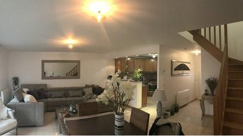 Location appartement Abondant 880€ CC - Photo 1