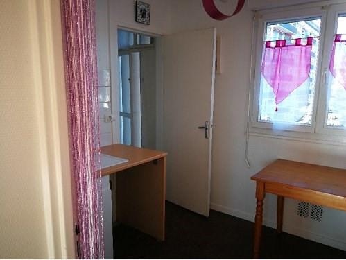 Vente appartement Le petit quevilly 85000€ - Photo 2