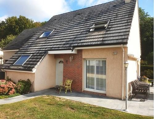 Sale house / villa Malaunay 249000€ - Picture 1