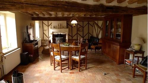 Verkoop  huis St georges motel 329175€ - Foto 4
