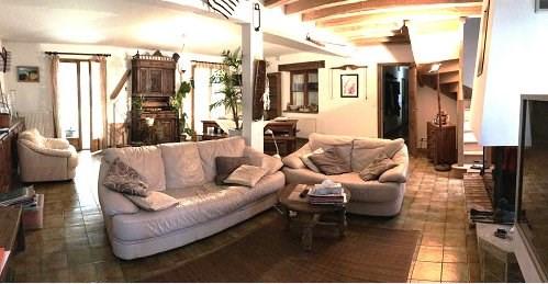 Revenda casa Bu 325500€ - Fotografia 2