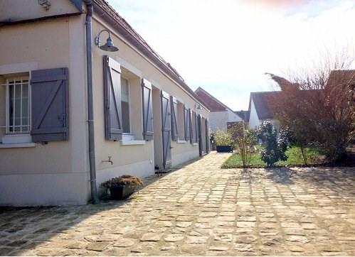 Vendita casa Houdan 379000€ - Fotografia 1