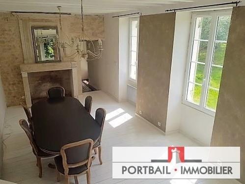 Sale house / villa Royan 347000€ - Picture 5