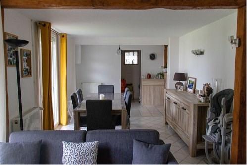 Vente maison / villa Maromme 169000€ - Photo 3