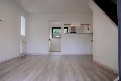 Affitto appartamento Bu 600€ CC - Fotografia 1