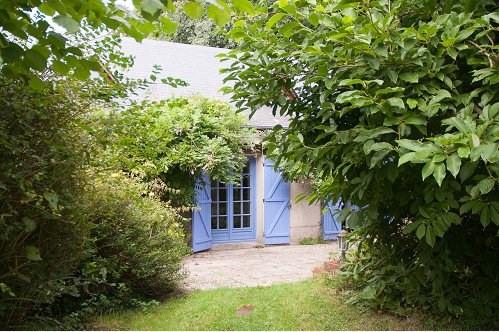 Verkoop  huis Auffay 194000€ - Foto 2