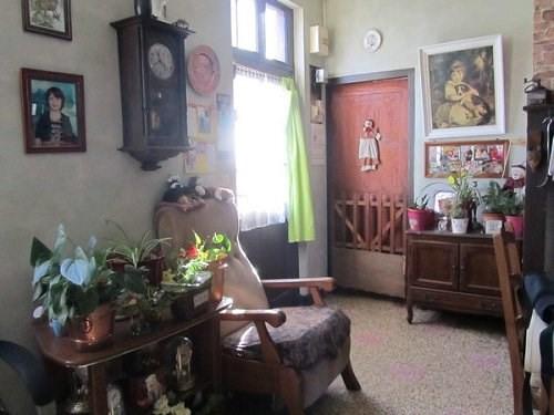 Vente maison / villa Foucarmont 28000€ - Photo 3