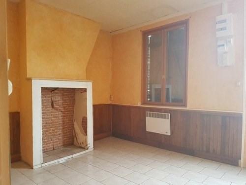 Verkoop  huis Aumale 49500€ - Foto 3