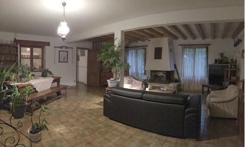 Sale house / villa Bu 336000€ - Picture 2
