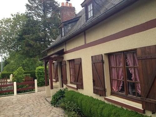 Verkoop  huis Neufchatel en bray 183000€ - Foto 1