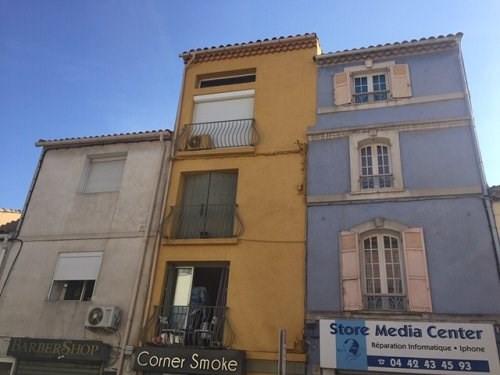 Location appartement Martigues 490€ CC - Photo 6