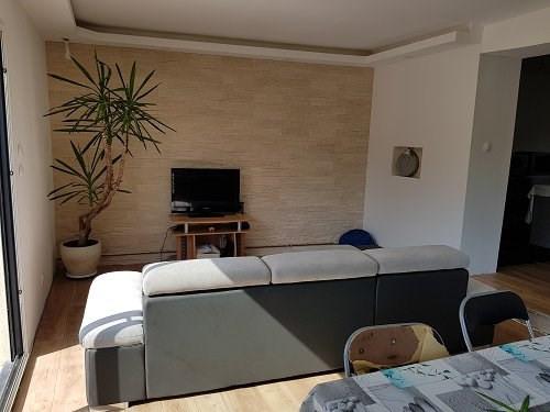 Sale house / villa Rouen 236000€ - Picture 2
