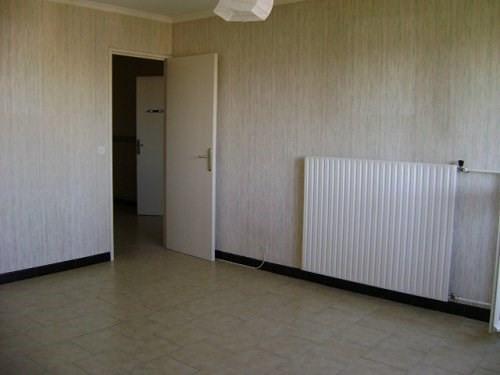 Rental apartment Martigues 730€ CC - Picture 6