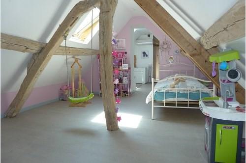 Vendita casa Cherisy 282150€ - Fotografia 13