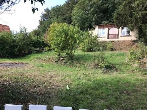 Vente terrain Ouville la riviere 40000€ - Photo 4