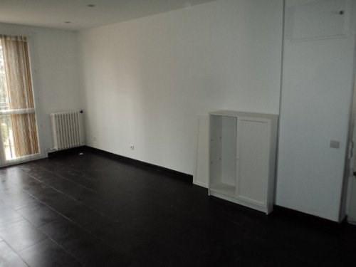 Location appartement Les pennes mirabeau 834€ CC - Photo 3