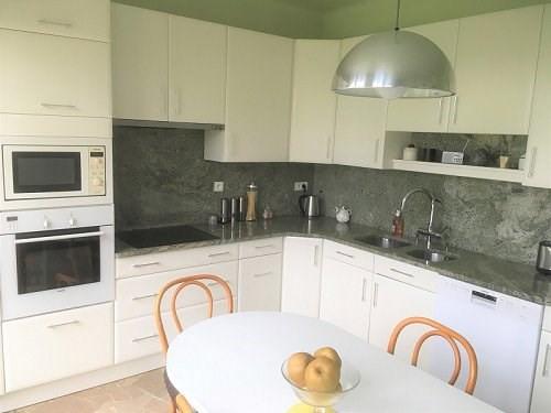 Vendita casa Cherisy 450000€ - Fotografia 6