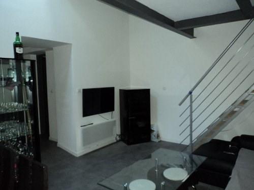 Sale apartment Martigues 135000€ - Picture 2