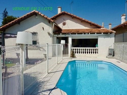 Sale apartment Marseille 243800€ - Picture 1