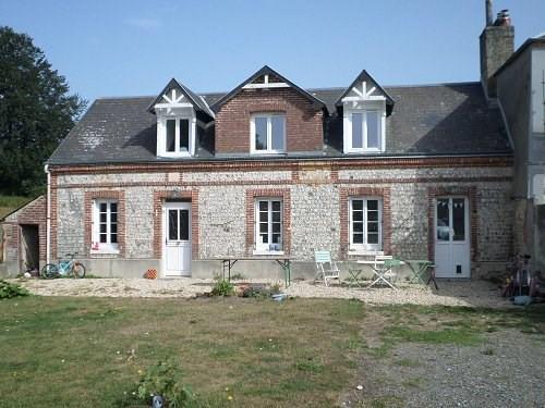 Vente maison / villa Ganzeville 169000€ - Photo 6